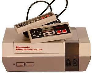 Looking to purchase older Nintendo consoles with games - *Cash*