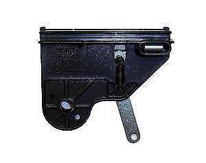 genie garage door partsGarage Door Parts  eBay