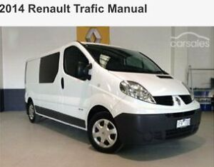 CHEAP VANS AND CARS HIRE Craigieburn Hume Area Preview
