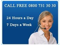 Blocked Drains, Toilet, Sink, Pipes in Dartford - Cleared Fast From £25 - Drain Repairs & CCTV