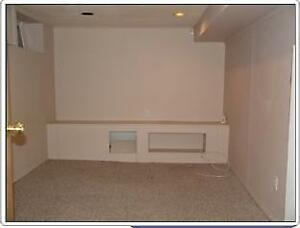 Room for rent beside Pembina HWY, right on Rapid transit