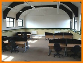 * (LEEDS - LS11) * Flexible - Modern - Private OFFICE SPACE to Rent