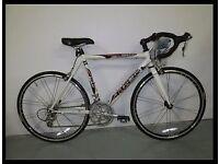 GBP300 - Trek 2200 Road Bike frame 47-49cm