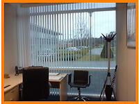 * (ELSTREE - WD6) * Flexible - Modern - Private OFFICE SPACE to Rent
