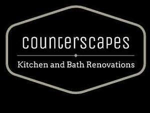 """Countertops, Laminate, Cabinets, Quartz, Granite"""