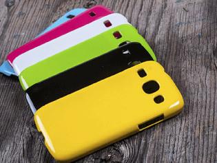 Tél. mobiles, PDA: accessoires
