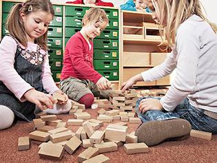 Kids, Toys & Hobbies