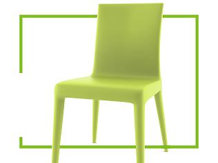 Casa e giardino sconti elettrodomestici e mobili ebay for Sconti arredamento casa