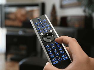 Accesorios Tv & Home Audio