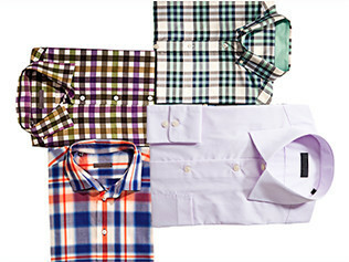 Casual & Formal Shirts
