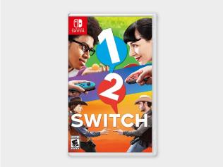 Nintendo Switch Videojuegos Consola Novedades Ebay