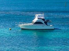 Boat Open Sat.6th Feb- Big Rotto Boat without the Big Rotto Bills North Fremantle Fremantle Area Preview