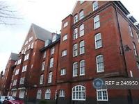 3 bedroom flat in Walton House, Shoreditch, E2 (3 bed)