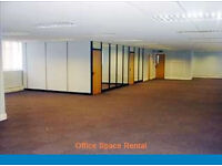 ** BATH AVENUE (WV1) Office Space to Let in Wolverhampton