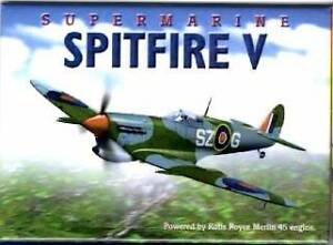 WW II aeroplane pictures on magnets Fremantle Fremantle Area Preview