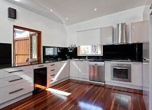 STUDENT ACCOMMODATION - GREAT LOCATION - NEWLY RENOVATED Greenslopes Brisbane South West Preview