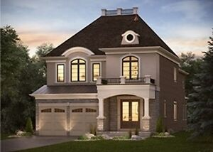 BRAND NEW HOME FOR SALE