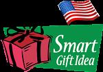 Smart Gift Idea