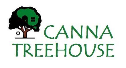 Canna Treehouse