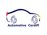 Automotive Cardiff - service, repair, diagnostics, mobile mechanic in South Wales