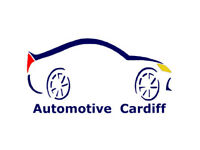 Automotive Cardiff - service, repair, diagnostics, mobile mechanic in South Wales