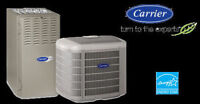 Affordable Furnace, Garage Heater, boiler & Plumbing solutions
