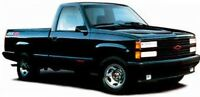 WANTED:SCRAP METAL FREE PICK-UP & REMOVAL:CALL NICK 289-821-0200