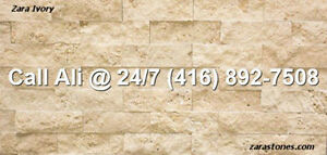 Ivory Fireplace Veneers Stone Veneers Wall Cladding Ledgestone