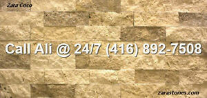 Coco Fireplace Veneers Stone Veneers Wall Cladding Ledgestone