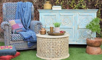 Furniture SALE Sideboard Rug TV Cabinet Dining CoffeeTable Mirror