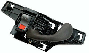 Brand New Replacement Panels For Your Car / Truck & SUV London Ontario image 7