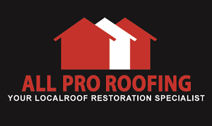 ALL PRO ROOFING Newcastle Newcastle Area Preview