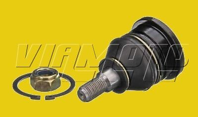 Front Lower Balljoint  Bottom Ball Joint for Mitsubishi FTO All Models DE3ADE2A