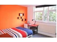 OPEN VIEWINGS 23/07 BILLS, WIFI, CLEANER INCLUDED, MAIDA VALE