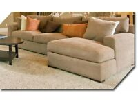 upholstery and carpet cleaning jet washing