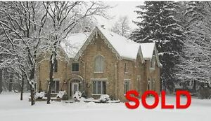 Don't List Your Property - AUCTION IT!   Most Sold In 30 days! Cambridge Kitchener Area image 3
