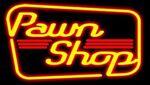 BurnsPawnSpot