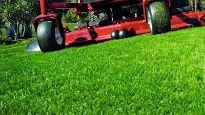 Lawn Mowing / Gardener Perth Area Baldivis Rockingham Area Preview