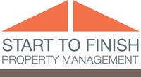 Looking for a Property Management Company? LOOK NO FARTHER!