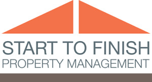 Need a Property Management team? LOOK NO FARTHER!