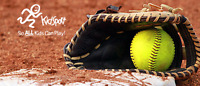 Tyler Bunz 6th Annual Charity Slo Pitch Tournament