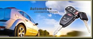 "Cheap car Locksmith NO ""Service Call ""4033893844"