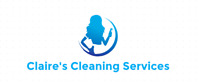 Claire's Cleaning Service - Antigonish, NS