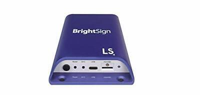Brightsign Ls424 Media Player