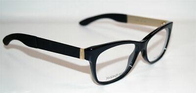YVES SAINT LAURENT Brillenfassung Brillengestell Eyeglasses YSL 6367 0ST4
