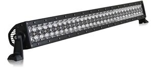 "30"" Rigid LED light bar"