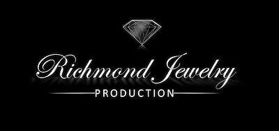 richmondjewelryproduction