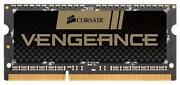 PC3-12800 DDR3 1600 MHz