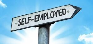 Self-Employed Mortgages - FAST
