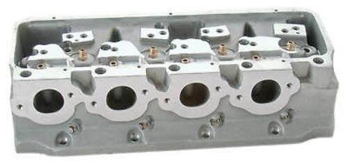 Brodix Pb 2005 Series Cylinder Heads/14.5 2148000